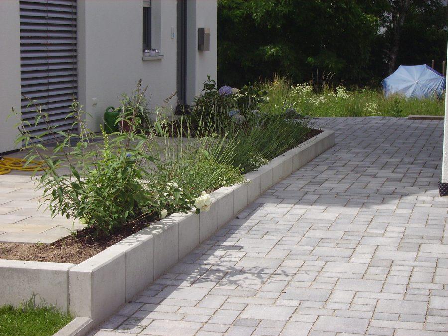 garten und landschaftsbau kapp freiburg glottertal. Black Bedroom Furniture Sets. Home Design Ideas